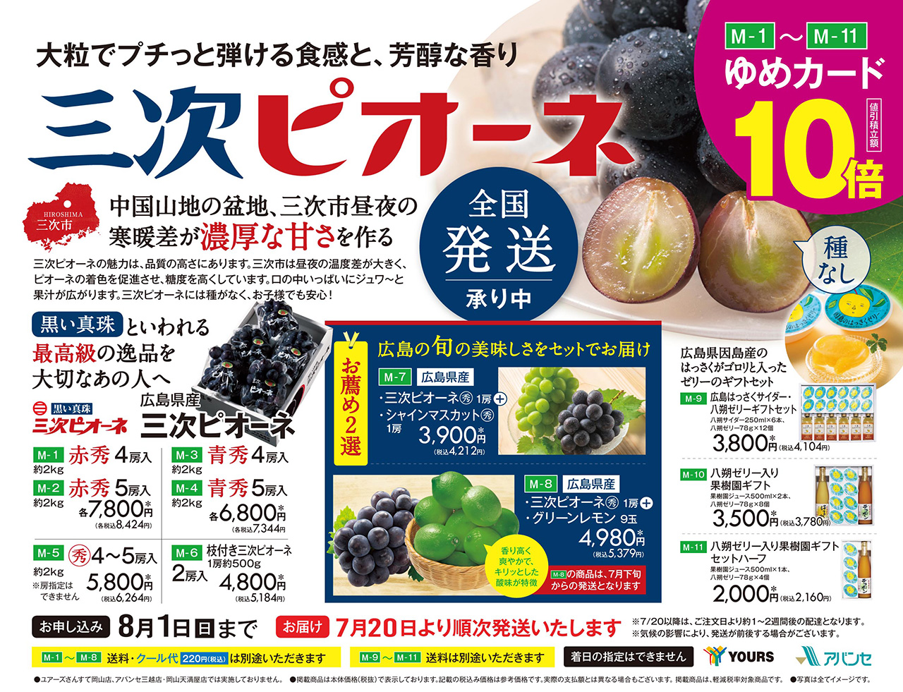 https://aa241w096g.smartrelease.jp/topics/images/210614pione_page.jpg
